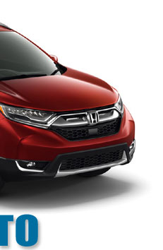 honda care warranty quote